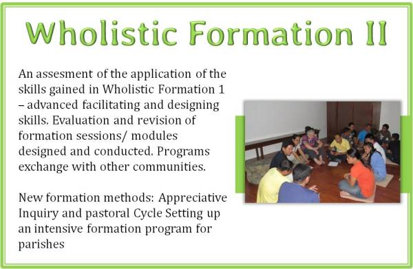 wholistic 2