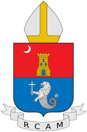175px-Coat_of_Arms_of_the_Archdiocese_of_Manila.svg