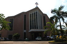 220px-Dagupan_Church_facade