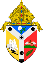 Archdiocese_of_Caceres