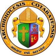 diocese of cotabato