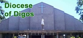 diocese of digos