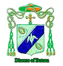 Diocese_of_Butuan_Seal